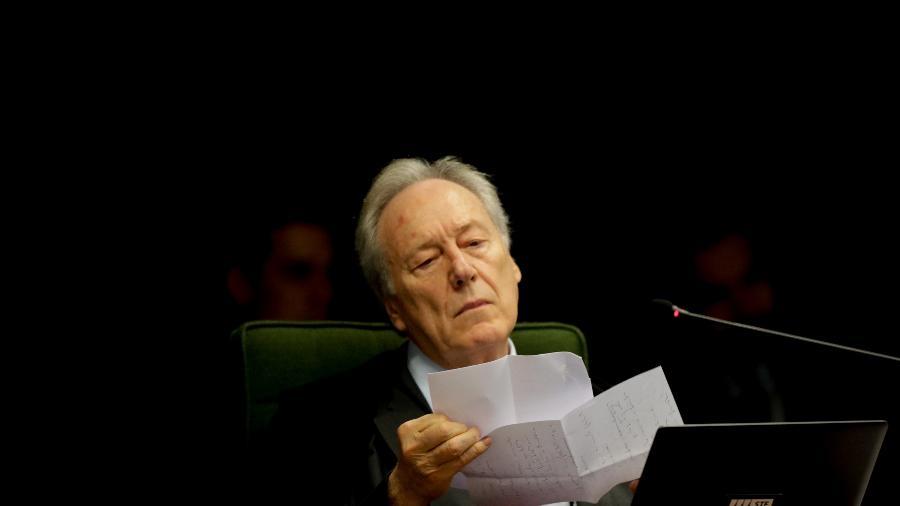 Imagem: Gabriela Biló/Estadão Conteúdo